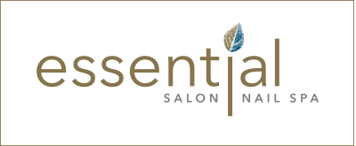 Essential Spa and Nail Salon | Harahan | New Orleans