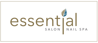 essential-nail-spa-salon-logo3