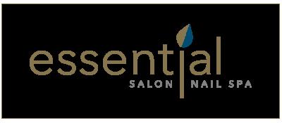 essential-nail-spa-salon-logo3